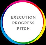 graph-execution