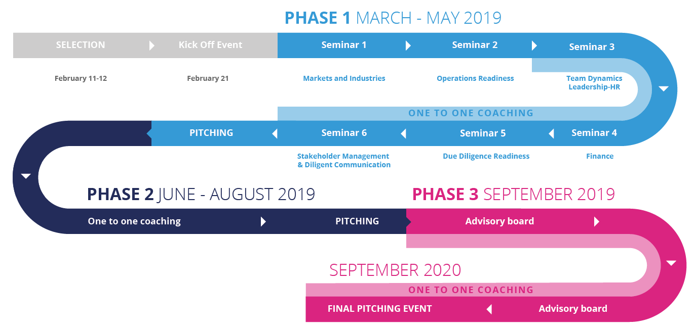 infographic-phases