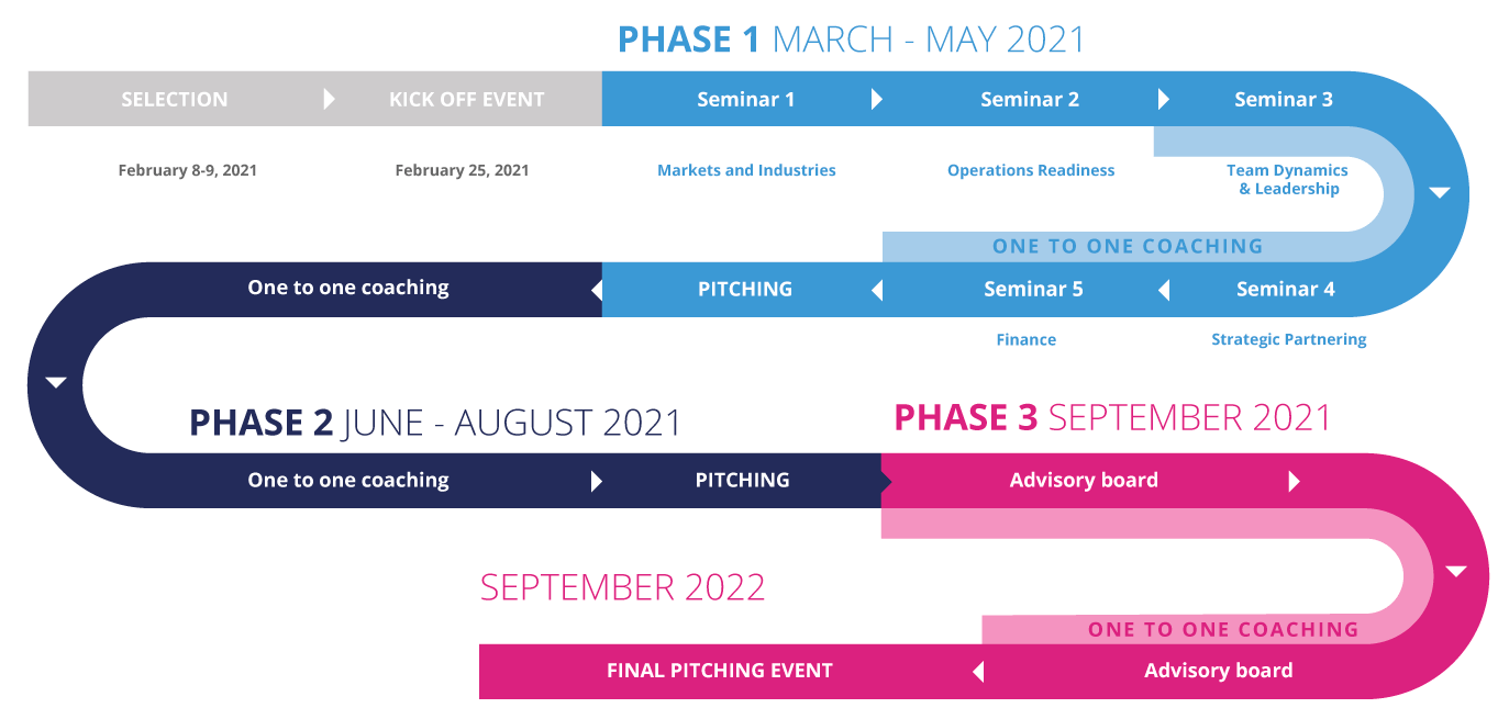 infographic-phases-2020