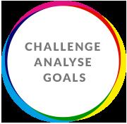 challenge-analyse-goals
